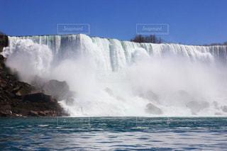 自然,景色,滝,観光,カナダ,トロント,海外旅行,ナイアガラ,ナイアガラの滝