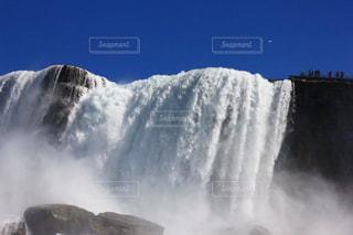 風景,景色,観光,カナダ,トロント,海外旅行,ナイアガラ,ナイアガラの滝