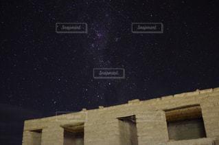 宇宙のいきもの。の写真・画像素材[1685953]