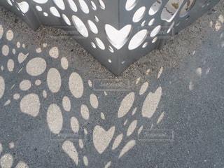 傘のクローズアップの写真・画像素材[2278775]