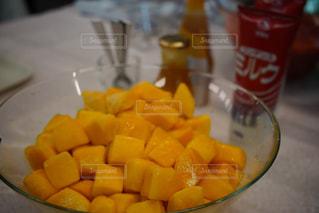 マンゴー,フルーツ,果物