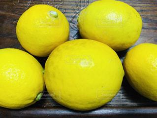 レモン,檸檬,不揃い,広島産レモン