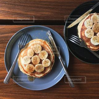 食べ物 - No.182324