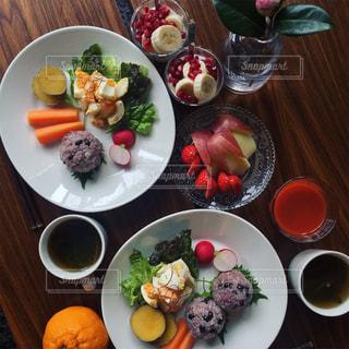 食べ物 - No.391892