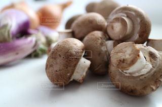 No.520377 野菜