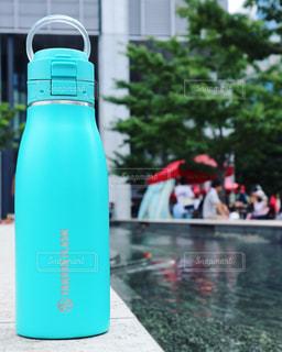 水筒,携帯ボトル,タケヤ,タケヤフラスク,タケヤフラスクトラベラー
