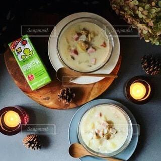 キッコーマン豆乳アンバサダーの写真・画像素材[3799458]