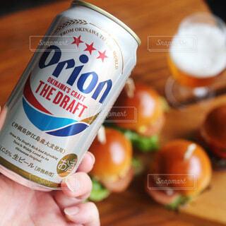オリオンビールアンバサダーの写真・画像素材[3921260]