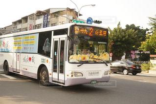 就業規則がゆるそうなバス会社 - No.924913