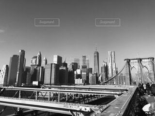 風景,ニューヨーク,海外,アメリカ,旅行,フォトジェニック