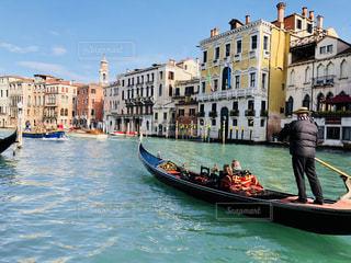 海外,イタリア,ベネチア,水の都,海外旅行,ゴンドラ,フォトジェニック