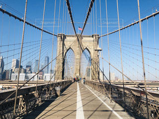 ニューヨーク,海外,アメリカ,海外旅行,フォトジェニック