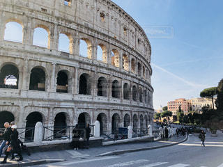 海外,ローマ,景色,旅行,イタリア,海外旅行,コロッセオ,フォトジェニック
