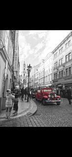風景,海外,景色,旅行,チェコ,海外旅行,フォトジェニック