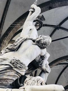 イタリア,彫刻