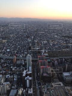 大阪の写真・画像素材[381725]