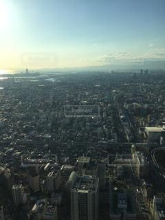 大阪の写真・画像素材[381729]