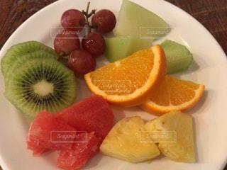 オレンジ,フルーツ,果物,メロン,キウイ,パイナップル,グレープフルーツ,ぶどう
