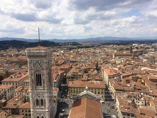 風景,景色,観光,旅行,イタリア,海外旅行,ドゥオモ