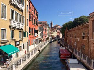 風景,景色,観光,旅行,イタリア,海外旅行,ヴェネツィア