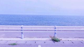 海岸の写真・画像素材[2144760]