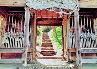 階段の写真・画像素材[2147286]