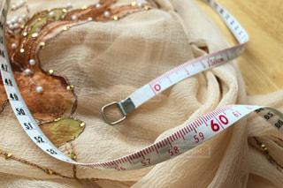 ダイエット,希望,目標,サイズ,ウエスト,採寸,健康管理,メジャー,巻き尺