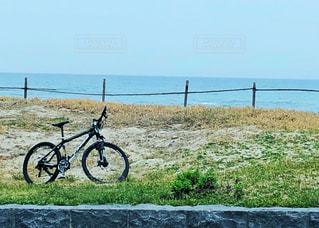 海への写真・画像素材[2343579]
