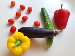 野菜の写真・画像素材[2370829]