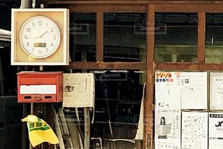 蔵の町 喜多方の写真・画像素材[2828478]