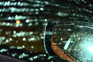 夜の写真・画像素材[2655741]