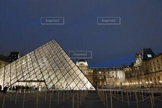 世界遺産,旅行,海外旅行,ルーブル美術館,休暇