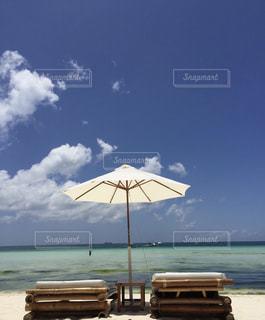 海,空,屋外,ビーチ,水面,旅行,海外旅行,休暇