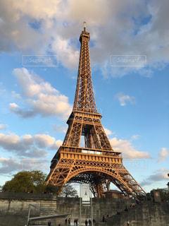 世界遺産,旅行,パリ,海外旅行,休暇