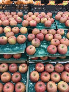 フルーツ,果物,りんご,食材