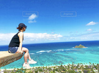 海外,旅行,ハワイ,Hawaii,wedding,honeymoon,新婚旅行,Travel