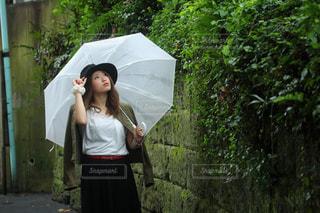 雨,傘,rain,梅雨,6月,JUNE,雨の日,雨の季節,雨の日フォト