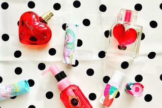 香水,コスメ,化粧品,練り香水,パフュームスティック,perfumestick
