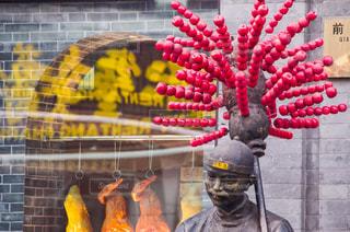 風景,海外,アート,人物,旅行,中国,海外旅行,通り,北京,フォトジェニック