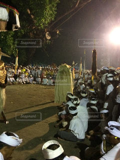 お祭り,バリ島,伝統,バリ・ヒンドゥー