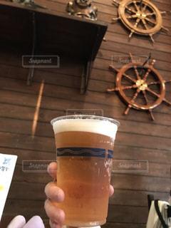 旅行,グラス,ビール,乾杯,飲み会,ドリンク,ディズニー,アルコール,ご褒美,非日常