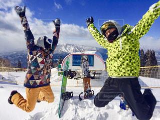 雪,スノボ,スキー場,ウィンター,ウィンタースポーツ