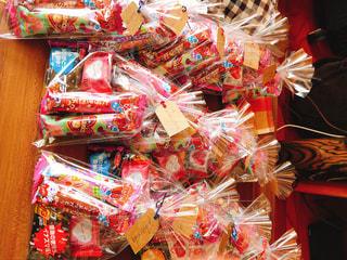 バレンタイン,チョコ,感謝,友チョコ,いつもありがとう,ほんの気持ち