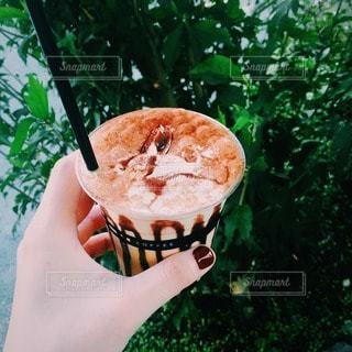 コーヒー - No.65363