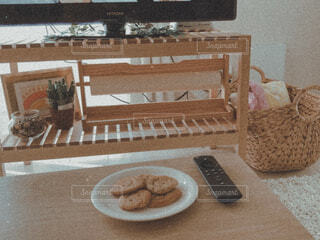 食べ物,カフェ,屋内,デザート,リラックス,おうちカフェ,ドリンク,おうち,菓子,ライフスタイル,スナック,おうち時間