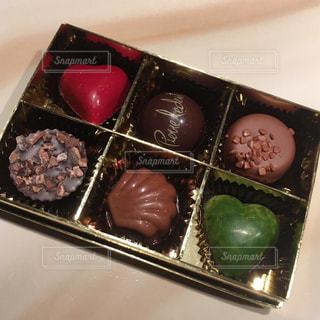 食べ物,スイーツ,プレゼント,チョコレート,バレンタイン