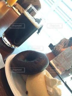 飲み物の写真・画像素材[63759]