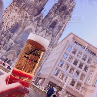 街並み,海外,綺麗,旅行,ビール,教会,ドイツ,おいしい,美味しい,海外旅行,ケルン,ケルン大聖堂