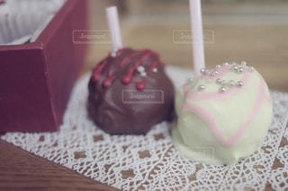 プレゼント,バレンタイン,チョコ,手作り,2月14日,本命チョコ