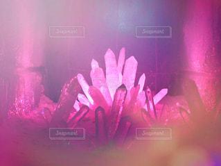 *氷のオブジェ*の写真・画像素材[1779426]